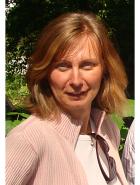 Birgit Müller