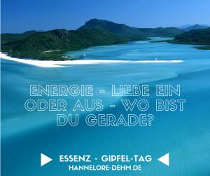 energie-liebe-ein-oder-aus-wo-bist-du-gerade